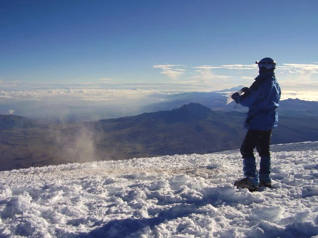 2009cotopaxi-ashes-to-ashes