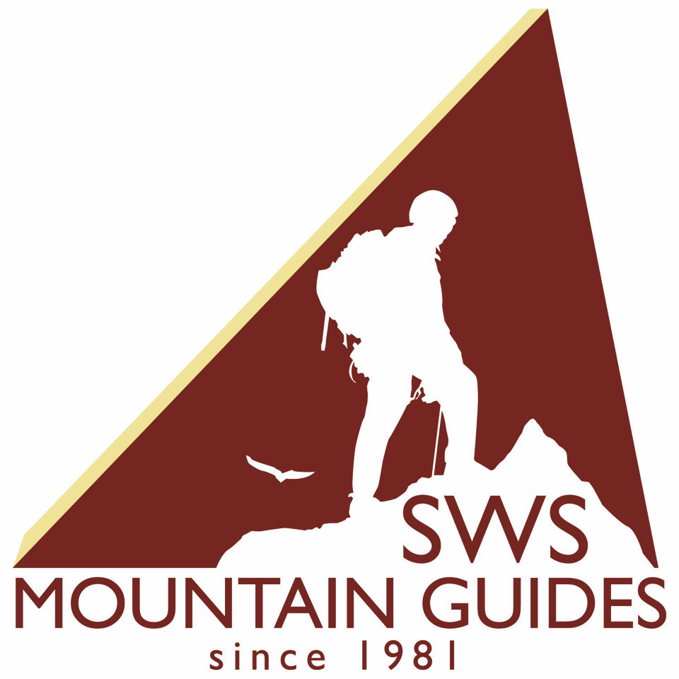 SWS Mountain Guides